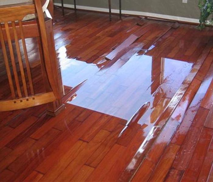 Kingsport Tn Water Damage Restoration And Water Removal